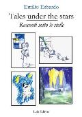Tales Under the Stars - Racconti Sotto Le Stelle