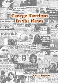 George Harrison in the News