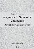Responses to Nonviolent Campaigns