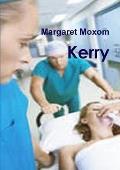 Kerry - Book