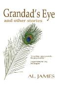 Grandad's Eye: And Other Stories