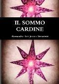 Il Sommo Cardine