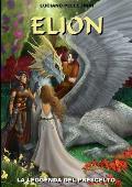 Elion - La Leggenda del Prescelto