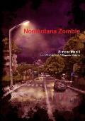 Nomentana Zombie