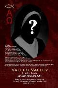 Valli's Valley