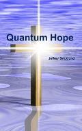 Quantum Hope