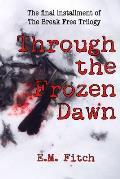 Through the Frozen Dawn