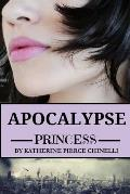 Apocalypse Princess