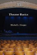 Theater Basics
