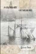 Glossary of Memory