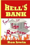 Hells Bank