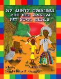 My Aunty Oyakunle and Her Magical Pet Rock, Kilalu