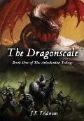 The Dragonscale