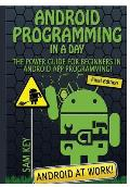 Android Programming in a Day!