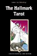 Learn by Coloring: The Hallmark Tarot