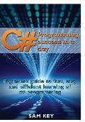 C# Programming Success in a Day