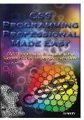 CSS Programming Professional Made Easy