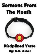 Sermons from the Mouth