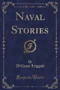 Naval Stories (Classic Reprint)