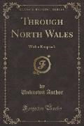 Through North Wales: With a Knapsack (Classic Reprint)