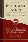 Pearl Harbor Attack, Vol. 9: Hearings Before the Joint Committee on the Investigation of the Pearl Harbor Attack, Congress of the United States, Se