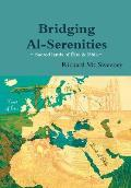 Bridging Al-Serenities
