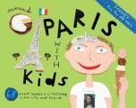 Fodors Around Paris with Kids 4th Edition