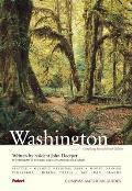 Compass Washington 4th Edition