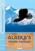 Compass Alaskas Inside Passage 2nd Edition