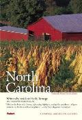 Compass North Carolina 4th Edition