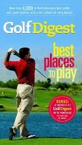 Fodors Golf Digests Best Places To P 7th Edition