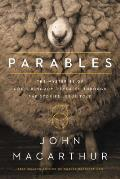 Parables: The Mysteries of God's...