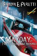 Cooper Kids Adv 08 Mayday At Two Thousand Five Hundred
