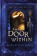Door Within 01