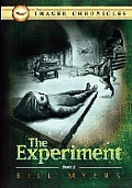 Experiment Imager Chronicles Book 2