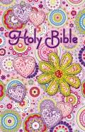 Shiny Sequin Bible-ICB