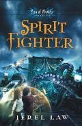 Spirit Fighter