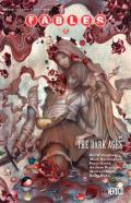 Dark Ages Fables 12