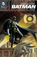 Batman Elseworlds Volume 1