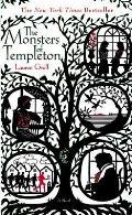 Monsters Of Templeton Unabridged Cd
