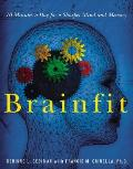 Brainfit 10 Minutes a Day for a Sharper Mind & Memory