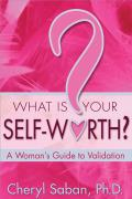What Is Your Self Worth