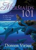Mermaids 101 Exploring the Magical Underwater World of the Merpeople