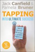 Tapping Into Ultimate Success How to Overcome Any Obstacle & Skyrocket Your Results