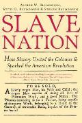 Slave Nation