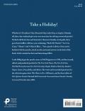Three-Day Weekend Crosswords