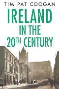 Ireland in the Twentieth Century