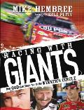 Racing with Giants How God Can Steer You to the Winners Circle