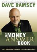 Money Answer Book Quick Answers for Your Everyday Financial Questions