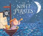 Night Pirates